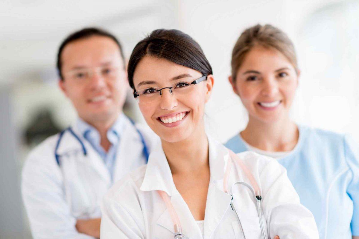 doctors-1200x801.jpg